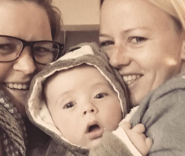 Amateur Mommies On Sa Moms Blog